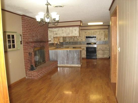Residential/Single Family - Tishomingo, MS (photo 5)
