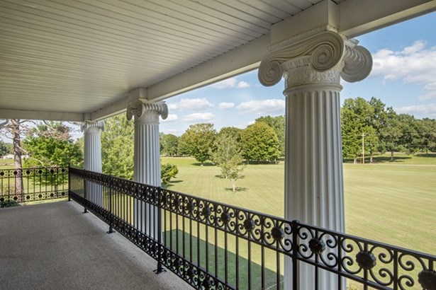 Residential/Single Family - Russellville, AL (photo 3)