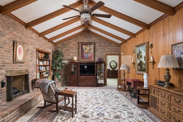 Residential/Single Family - Russellville, AL (photo 5)