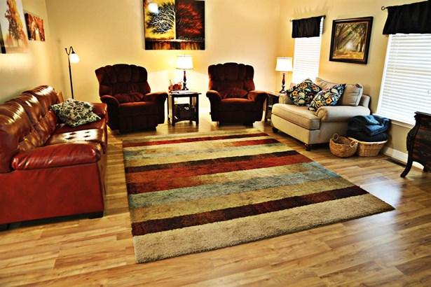 Residential/Single Family - Lexington, TN (photo 2)