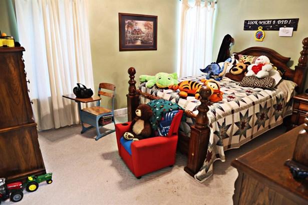 Residential/Single Family - Lexington, TN (photo 5)