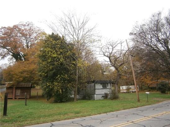 Residential/Single Family - Emerson, GA (photo 2)