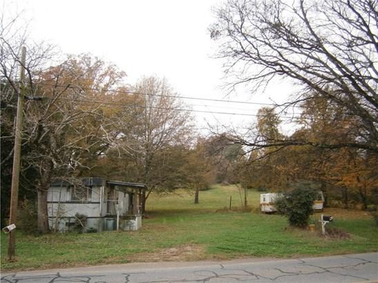 Residential/Single Family - Emerson, GA (photo 3)