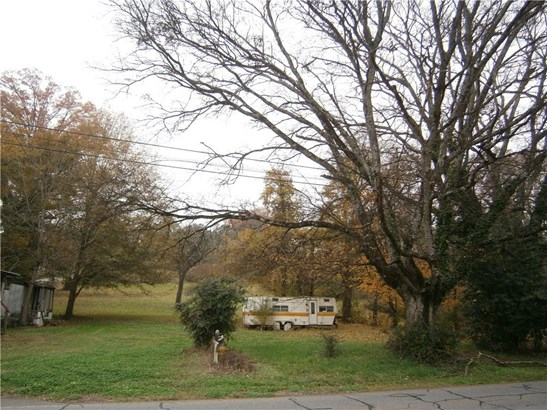 Residential/Single Family - Emerson, GA (photo 4)