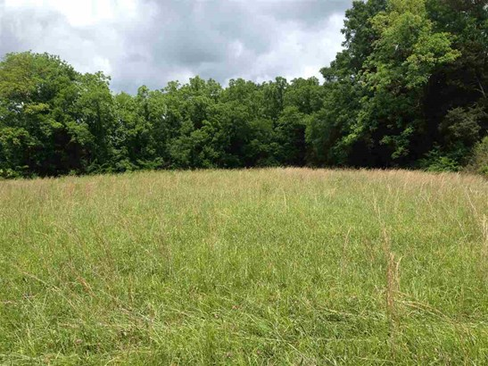 Lots and Land - Cleveland, TN (photo 2)