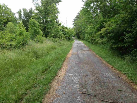 Lots and Land - Cleveland, TN (photo 3)