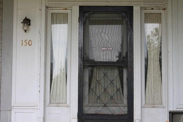Residential/Single Family - Elkton, TN (photo 2)