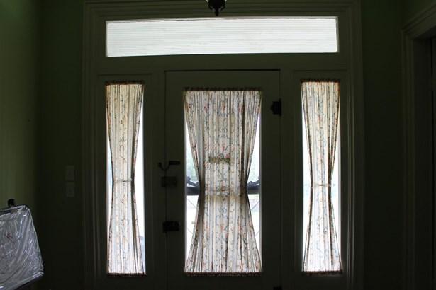 Residential/Single Family - Elkton, TN (photo 3)