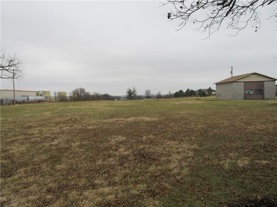 Lots and Land - Springdale, AR (photo 5)
