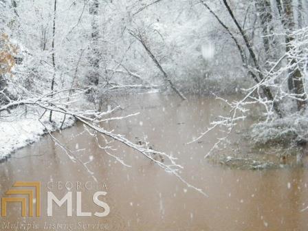 Lots and Land - Covington, GA (photo 5)