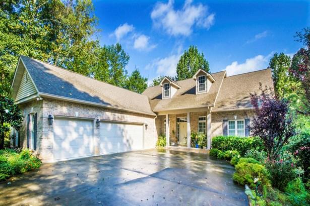 Residential/Single Family - Loudon, TN (photo 1)