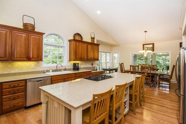 Residential/Single Family - Loudon, TN (photo 3)