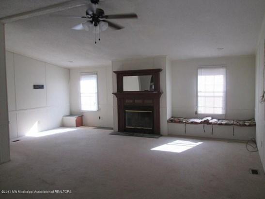 Residential/Single Family - Byhalia, MS (photo 3)