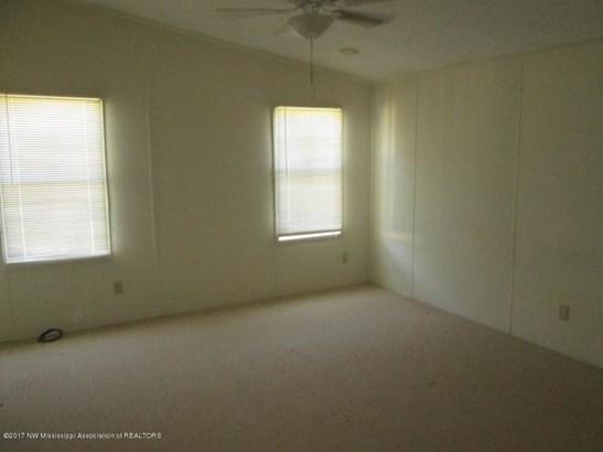 Residential/Single Family - Byhalia, MS (photo 5)