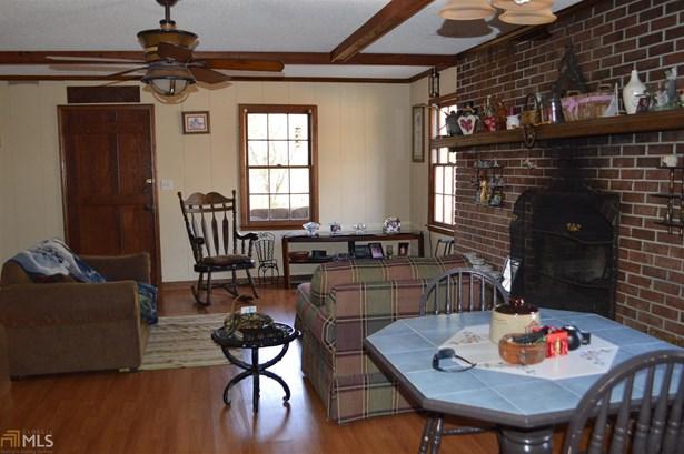 Residential/Single Family - Silver Creek, GA (photo 4)
