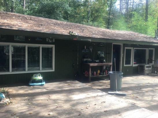 Residential/Single Family - Guntown, MS (photo 1)