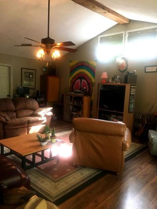 Residential/Single Family - Guntown, MS (photo 3)