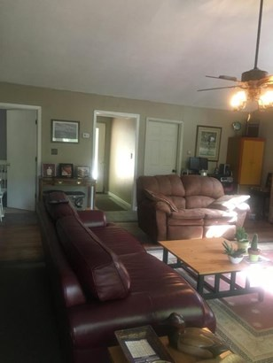 Residential/Single Family - Guntown, MS (photo 4)