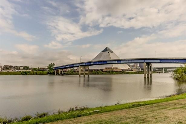 Condo - Memphis, TN (photo 3)