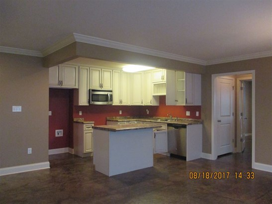 Residential/Single Family - Lake City, AR (photo 4)
