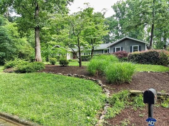 Residential/Single Family - Dalton, GA (photo 3)