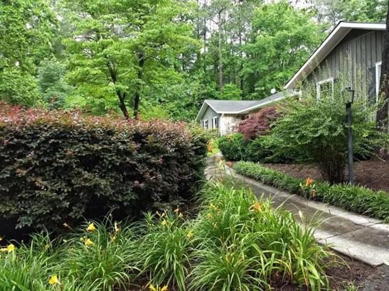 Residential/Single Family - Dalton, GA (photo 4)