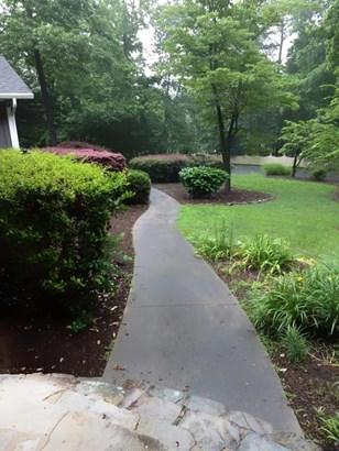 Residential/Single Family - Dalton, GA (photo 5)