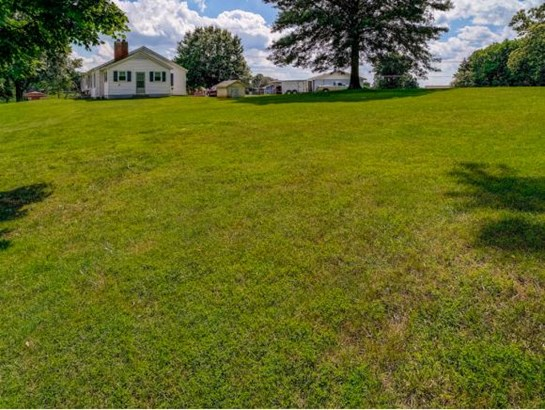 Residential/Single Family - Bluff City, TN (photo 5)