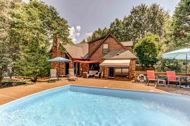 Residential/Single Family - Germantown, TN (photo 1)