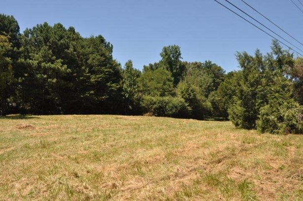 Lots and Land - LaFayette, GA (photo 1)