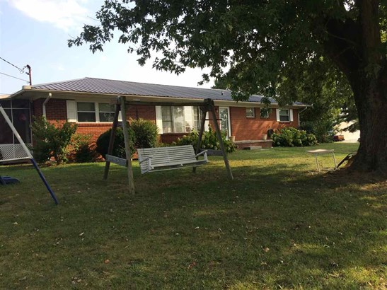 Residential/Single Family - Whitesburg, TN (photo 1)