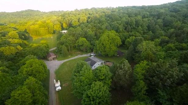 Residential/Single Family - Watertown, TN (photo 2)