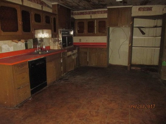Residential/Single Family - Shannon, MS (photo 5)