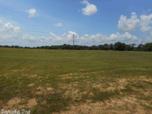 Lots and Land - Searcy, AR (photo 1)
