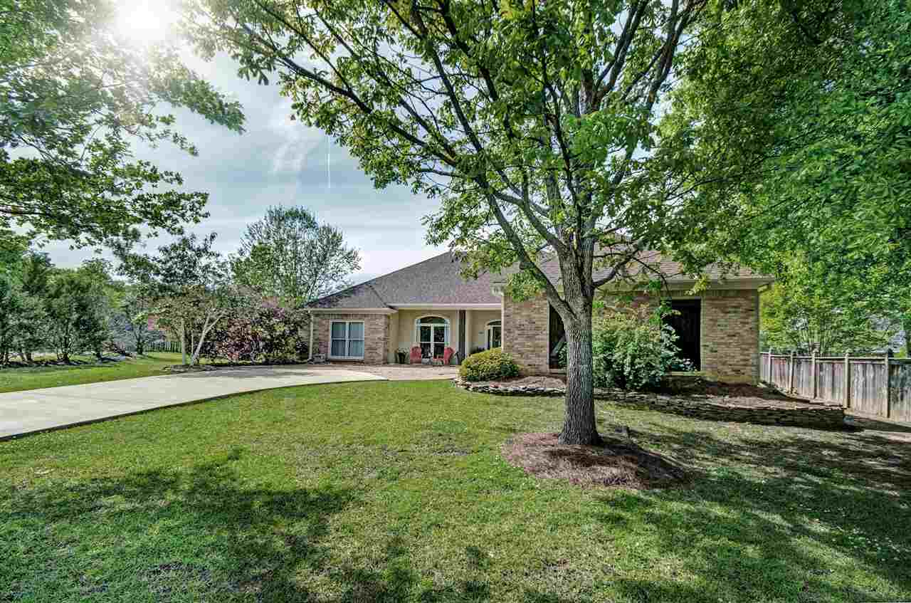 Residential/Single Family - Ridgeland, MS (photo 1)