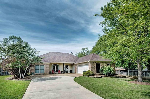 Residential/Single Family - Ridgeland, MS (photo 2)