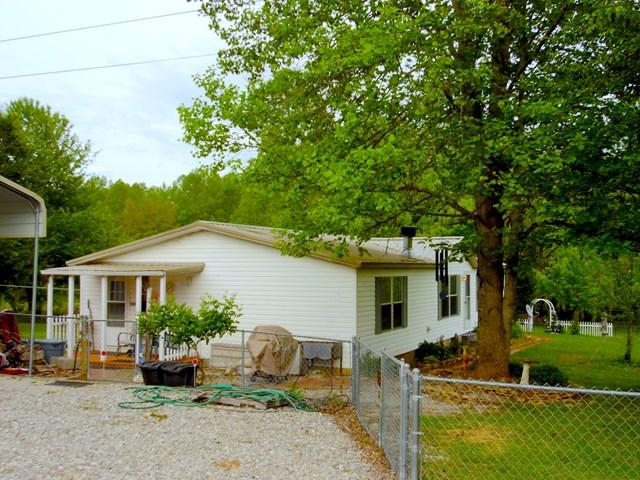 Residential/Single Family - Baxter, TN (photo 1)