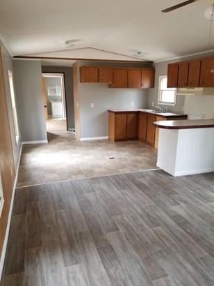Residential/Single Family - Charlotte, AR (photo 3)