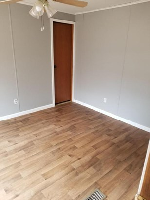 Residential/Single Family - Charlotte, AR (photo 4)