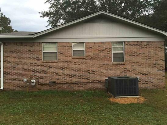 Residential/Single Family - Henderson, TN (photo 3)