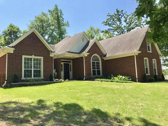 Residential/Single Family - Hernando, TN (photo 1)