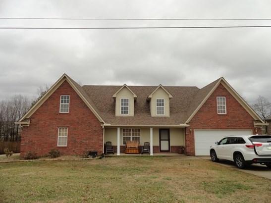 Residential/Single Family - Munford, TN (photo 1)