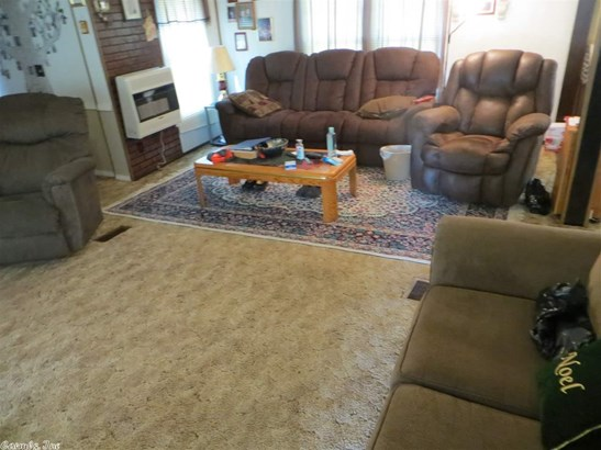 Residential/Single Family - Paragould, AR (photo 2)