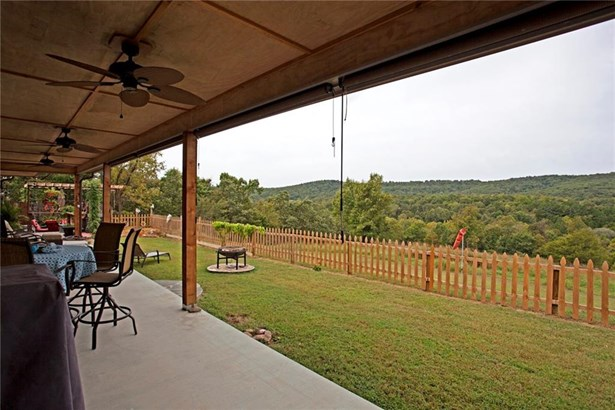 Residential/Single Family - West Fork, AR (photo 3)