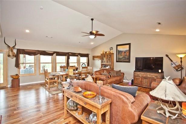 Residential/Single Family - West Fork, AR (photo 4)