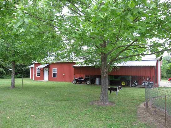 Residential/Single Family - Somerville, TN (photo 2)