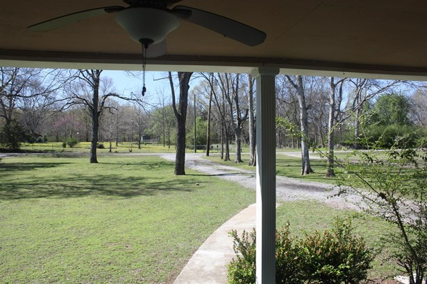 Residential/Single Family - Hermitage, TN (photo 4)
