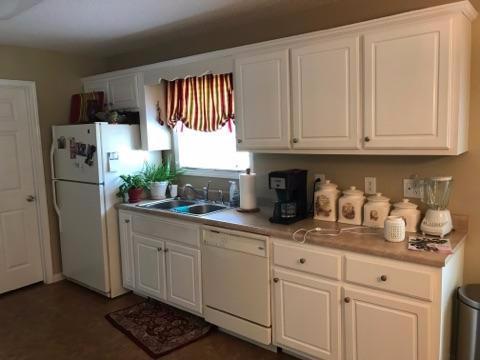 Residential/Single Family - Saltillo, MS (photo 5)
