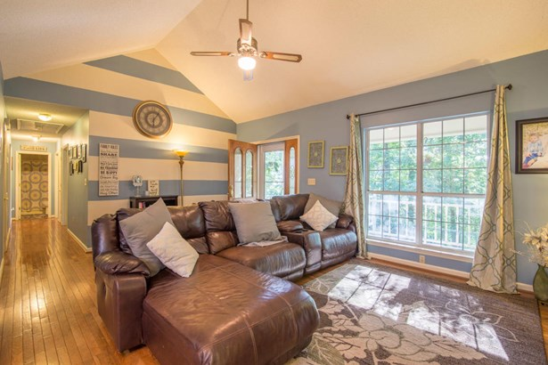 Residential/Single Family - Ringgold, GA (photo 5)