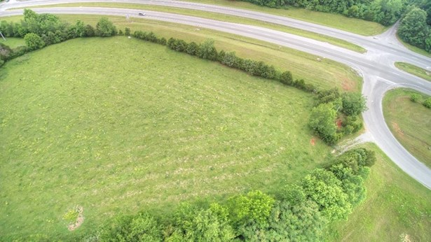 Lots and Land - SPARTA, TN (photo 4)